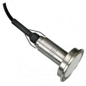 Sonda hydrostatyczna PLC64