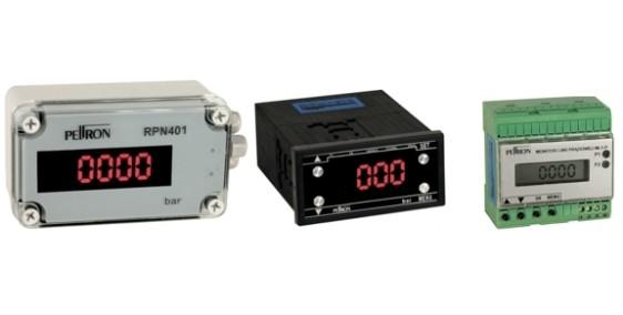 WT-2 amplifier